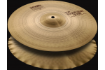 Paiste 2002 14 Sound Edge Hi-Hat image