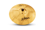 Zildjian A custom 18 Medium crash image