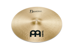 Meinl Byzance 20 Medium Ride image