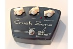 CARL MARTIN CRUSH ZONE DISTORTION image