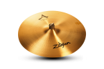 Zildjian A series Medium ride 20 image