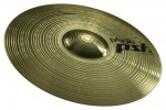 Paiste pst3 16 Crash image