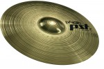 Paiste pst3 18 Crash Ride image